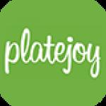 PlateJoy logo