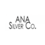 Ana Silver Co logo