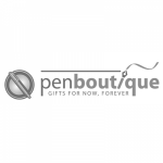 Pen Boutique logo