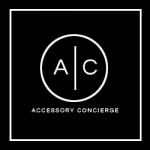 Accessory Concierge logo