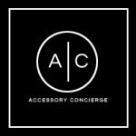 Accessory Concierge logo
