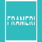 Frameri logo
