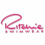 Ritchie Swimwear logo