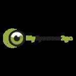 Myeyewear2go logo
