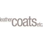 Leather Coats Etc logo