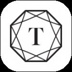 Tradesy logo
