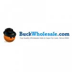BuckWholesale.com logo