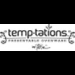Temp-tations logo