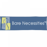 Bare Necessities logo