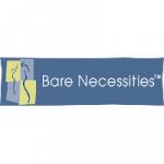 Bare Necessities logo