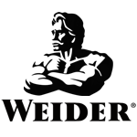 Weider logo
