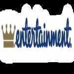 Entertainment Book logo