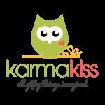 Karma Kiss logo