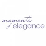 Moments of Elegance logo