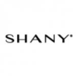 Shany logo