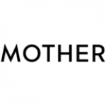 Mother Denim logo