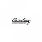 ChicoBag logo