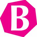 Benique logo