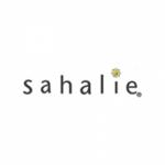 Sahalie logo