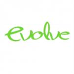 Evolve Fit Wear logo