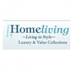 Home Living Style logo
