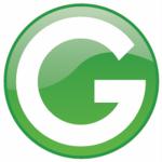 Gammon Village logo