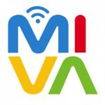 MivaTek logo