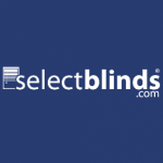 Select Blinds logo