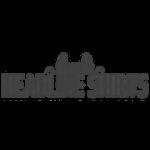 Headline Shirts logo