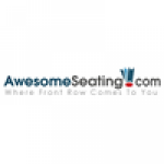 Awesome Seating logo