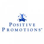 Positive Promotions logo