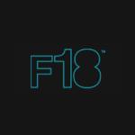 Function 18 logo