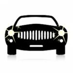 Quality Auto Parts logo