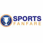Sports Fanfare logo