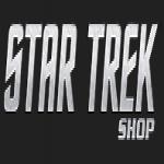 Star Trek Shop logo