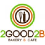 2Good2B logo