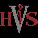 Heartland Veterinary Supply logo