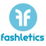 Fashletics logo