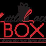 Little Lace Box logo