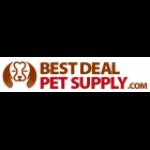 BestDealPetSupply.com logo