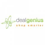 Deal Genius logo