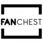 Fanchest logo
