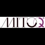 MitoQ logo