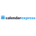 CalendarExpress logo
