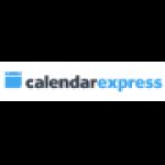 CalendarExpress logo
