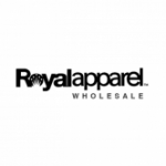 Royal Apparel logo