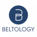 Beltology logo
