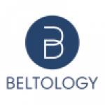 Beltology logo