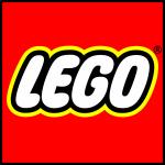 Lego Shop UK logo
