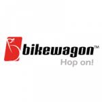 Bikewagon logo